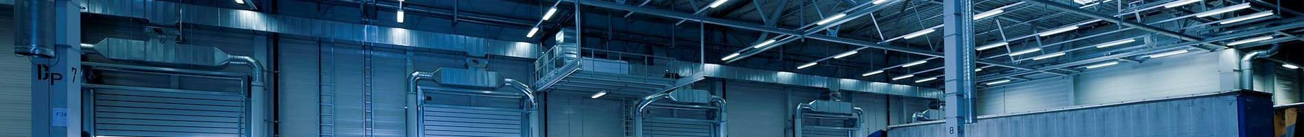 Gas-Wasser-Heizungsinstallateure m/w/d